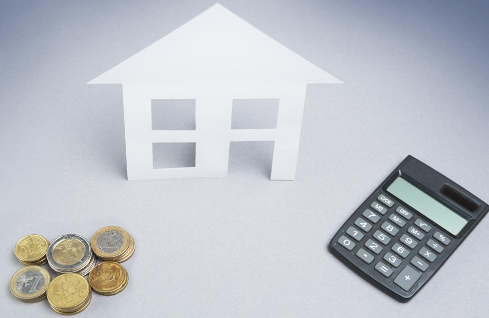 Cosa bisogna sapere sulle Detrazioni Fiscali 2021 nel settore delle finestre