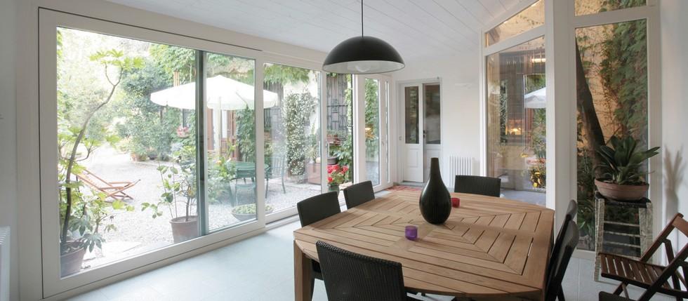 Nuovo stile finestraitaliana.it, piu' bello e interattivo