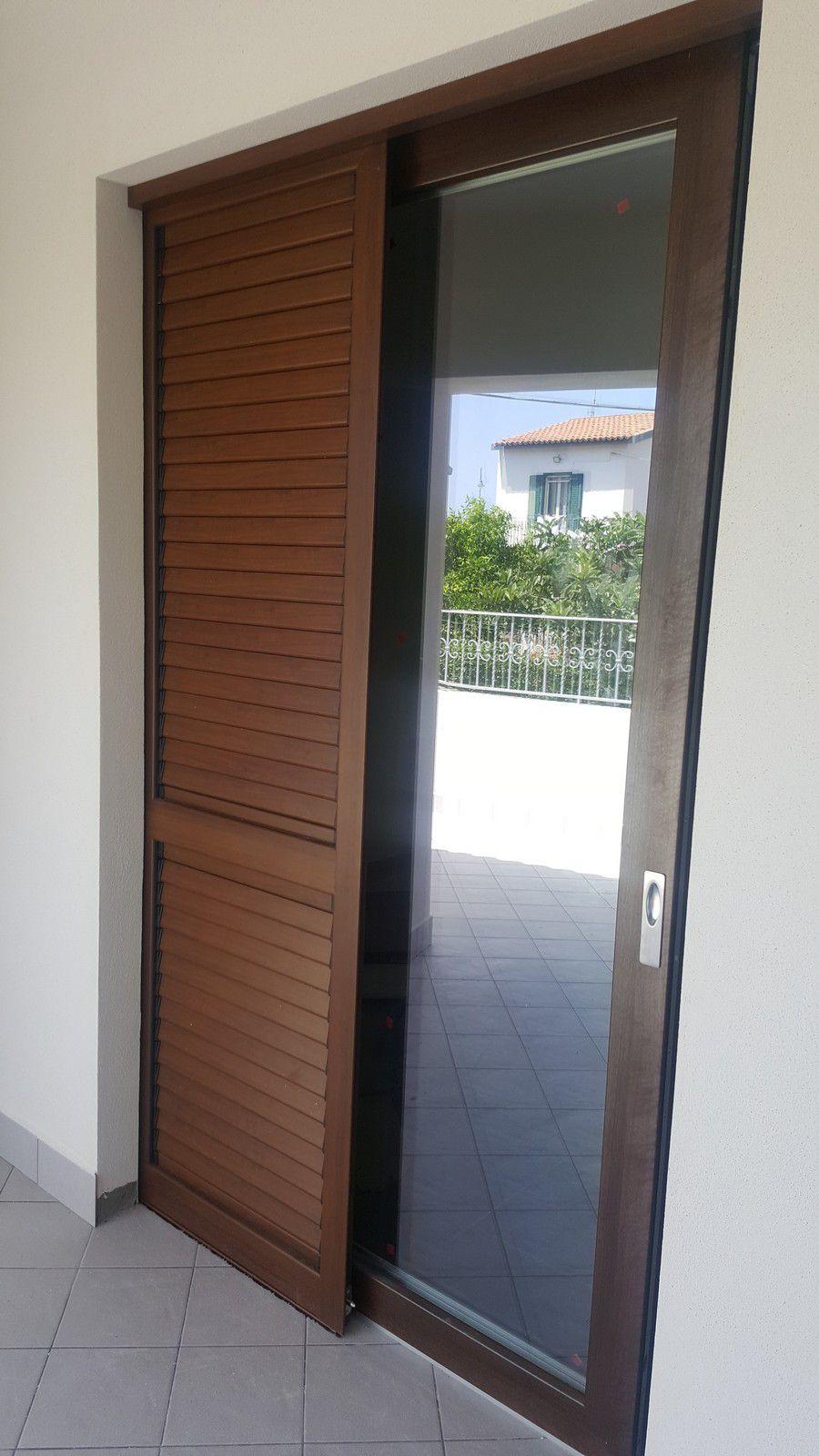 Cannistr infissi vendita finestre e infissi pvc in messina - Vendita finestre pvc ...