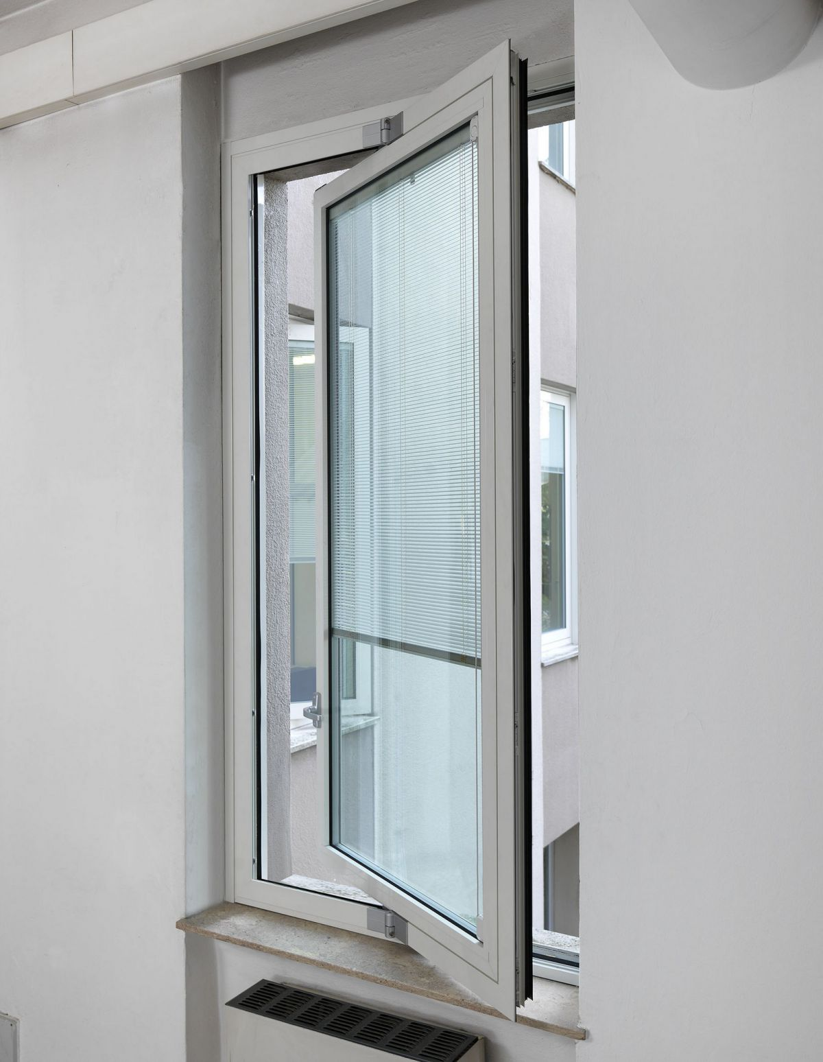 Fossati finestre catalogo fossati pvc with fossati finestre serramenti in pvc fossati alutek - Finestre pvc opinioni ...