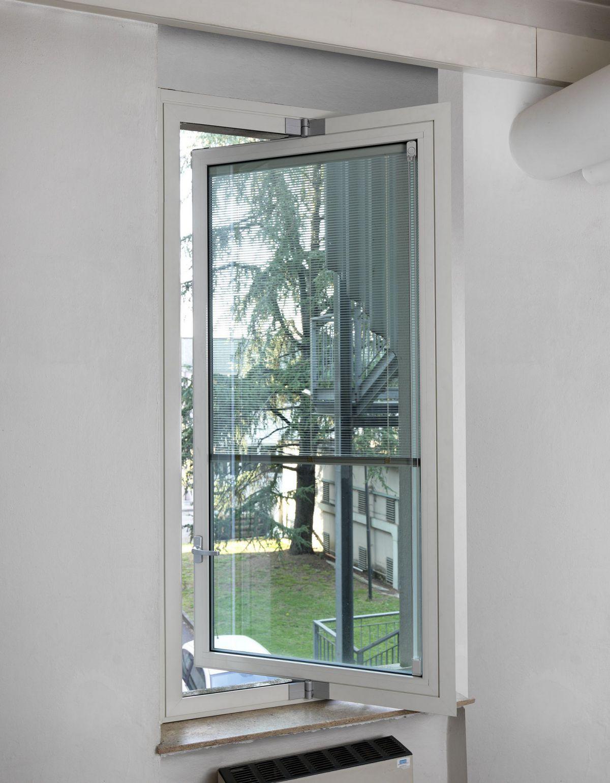 Fossati serramenti vendita finestre e infissi pvc in piacenza - Vendita finestre pvc ...