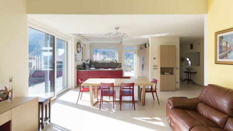 Serbaplast vendita finestre e infissi pvc in bergamo for Vendita finestre pvc