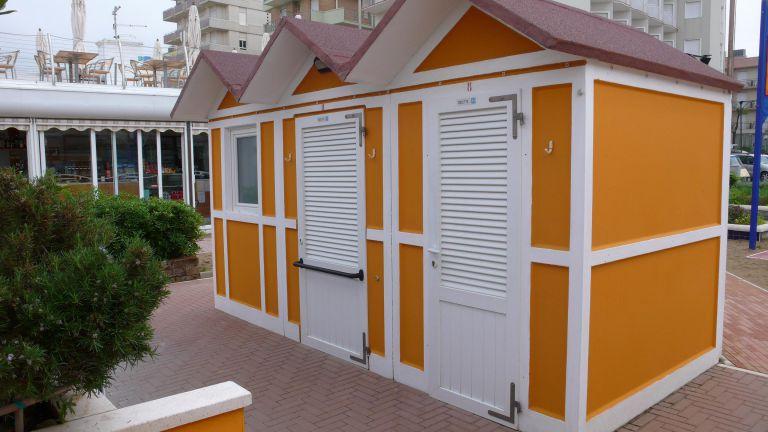 Porte cabina zone balneari 2