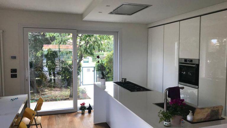 Villa moderna 11