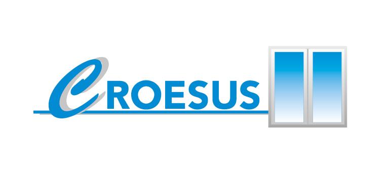Croesus