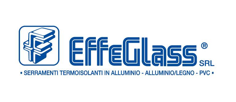 Effe Glass