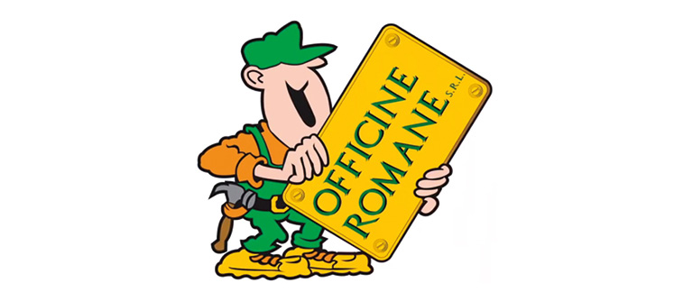 Officine romane srl vendita finestre e infissi pvc in roma for Officine romane prefabbricati