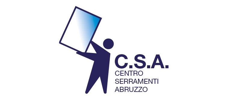 C.s.a. Centro Serramenti Abruzzo
