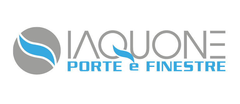 Iaquone Porte e Finestre - Showroom