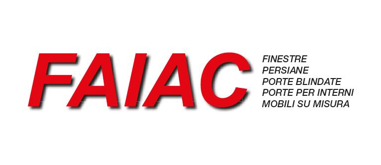 F.a.i.a.c.