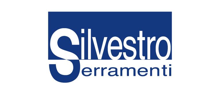 F.lli Silvestro