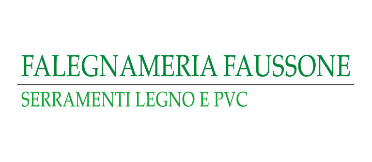 Falegnameria Faussone