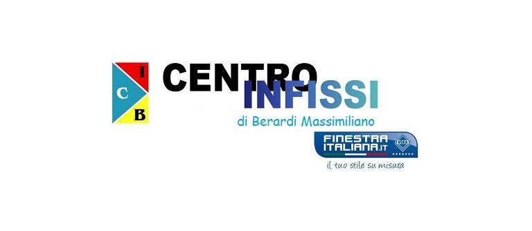 Centro Infissi