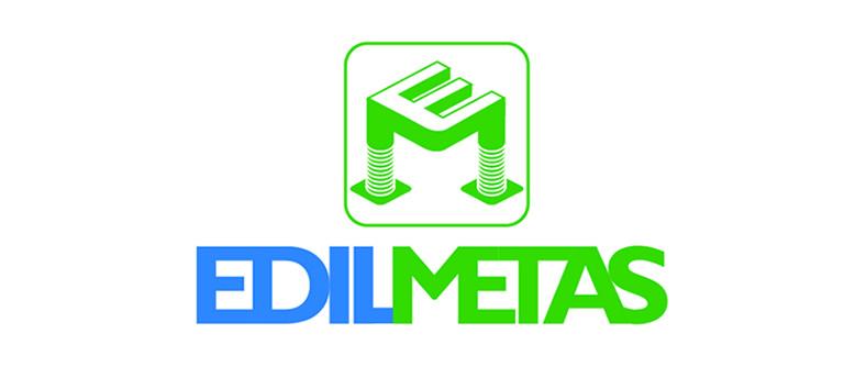EDILMETAS SRL