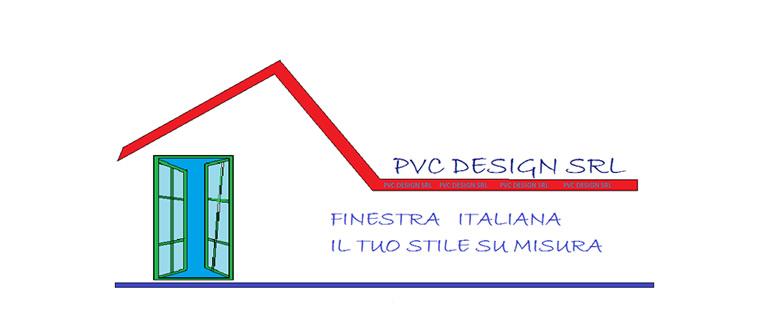 Pvc Design Srl