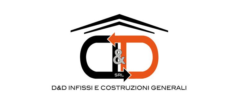 D&D infissi e Costruzioni generali srl