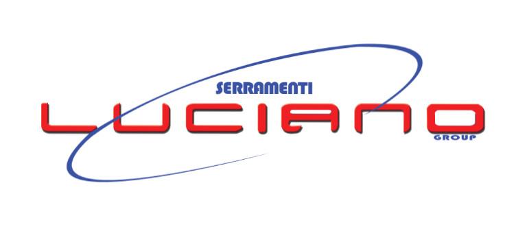 Serramenti Luciano Group