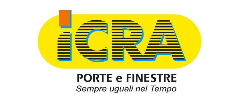 ICRA ITALIA srl