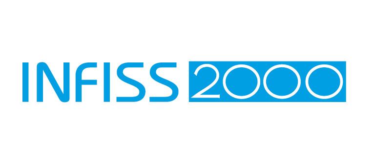 Infiss 2000