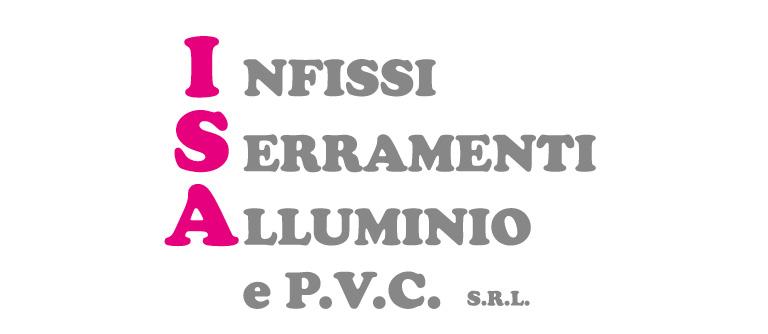 Isa Serramenti