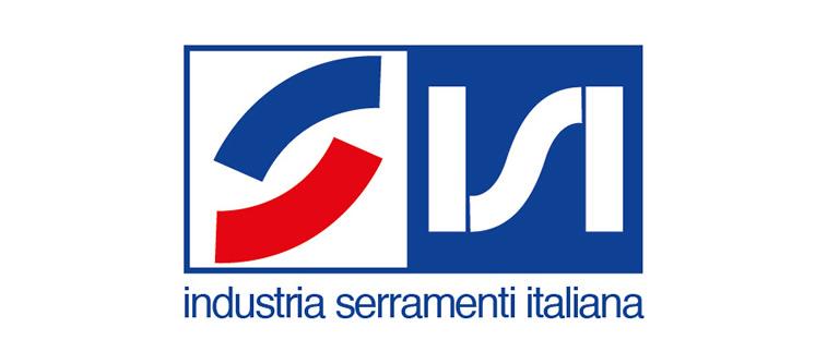 I.s.i. Industria Serramenti Italiani