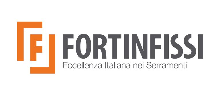 Lamaciste - Fortinfissi