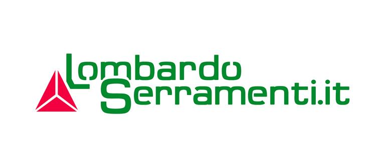 Lombardo Serramenti