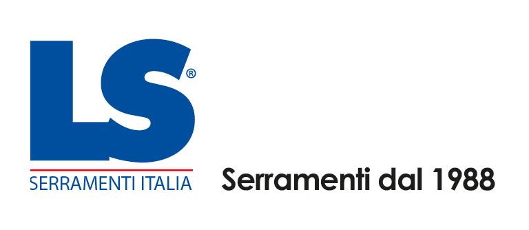Lucca Serramenti