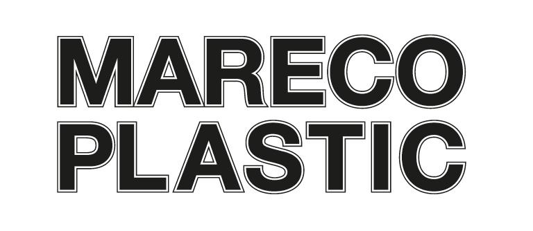 Mareco Plastic