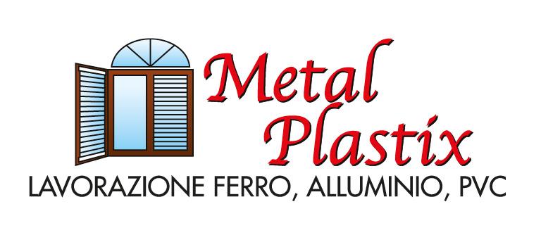 Metal Plastix