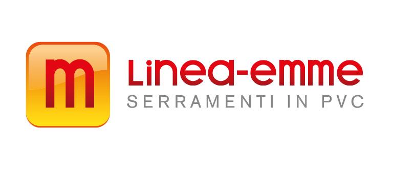 Linea Emme Serramenti