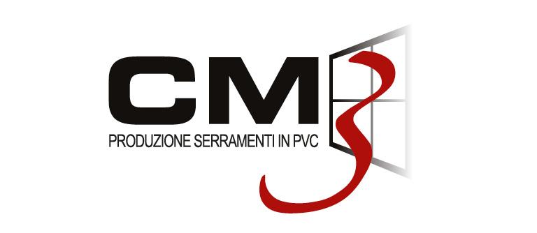 C.m.3