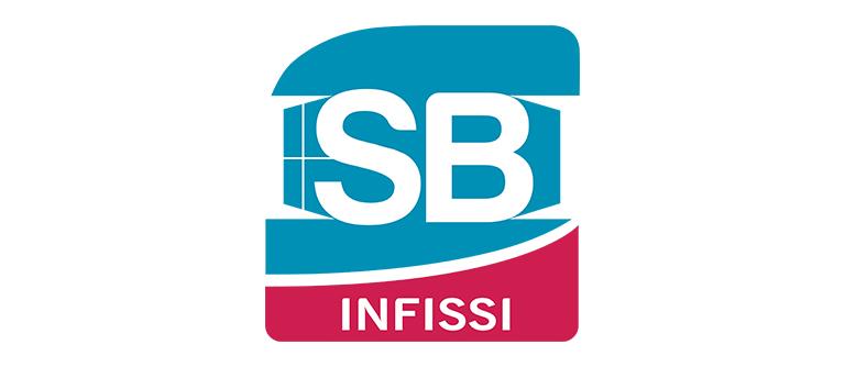 SB Infissi Pvc Palermo