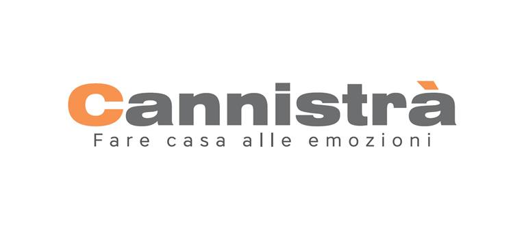 Cannistrà Infissi