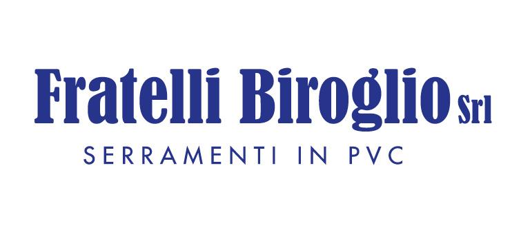 F.lli Biroglio