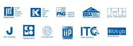 Processi e prodotti controllati e certificati