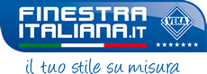 Finestra Italiana Logo