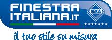 Finestra Italiana Logo